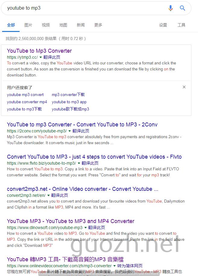 《【案例】Youtube还养活了哪些人 分享点你可能不知道的秘密》