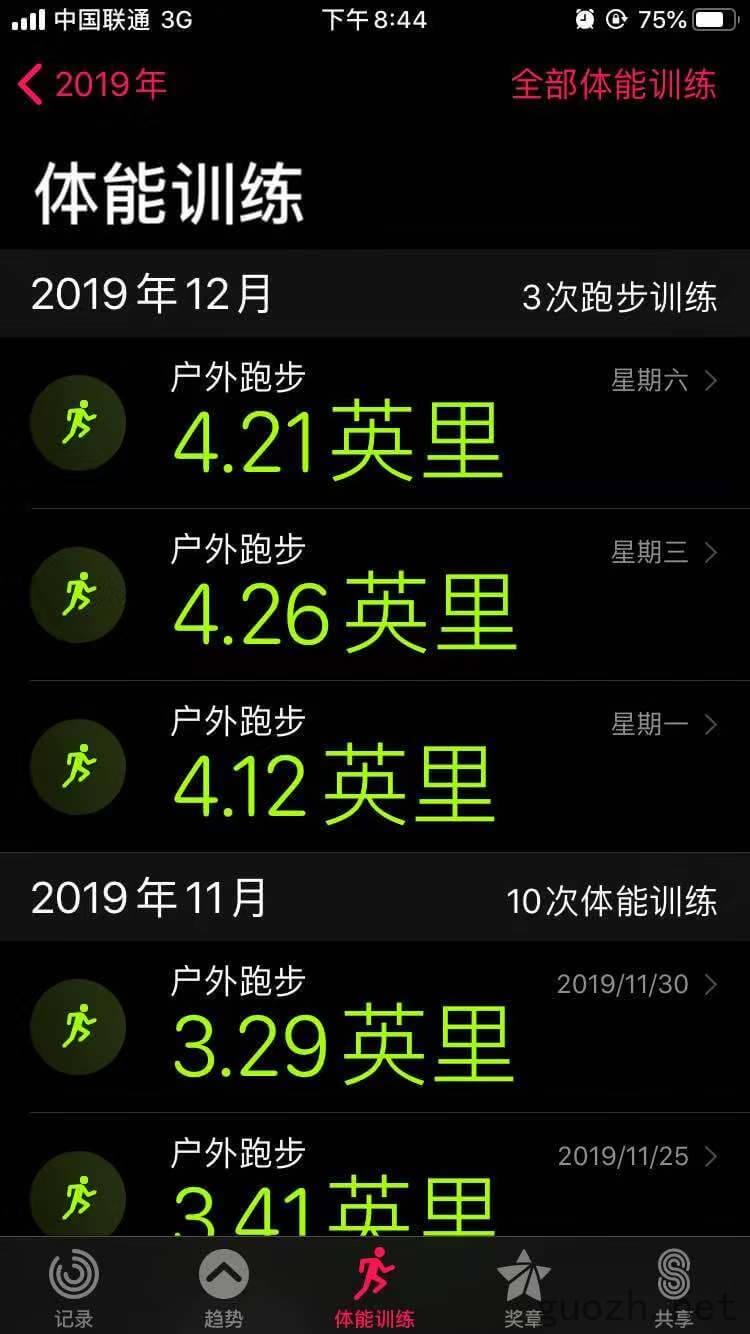 《【周记、复盘、计划】2019-12-08》