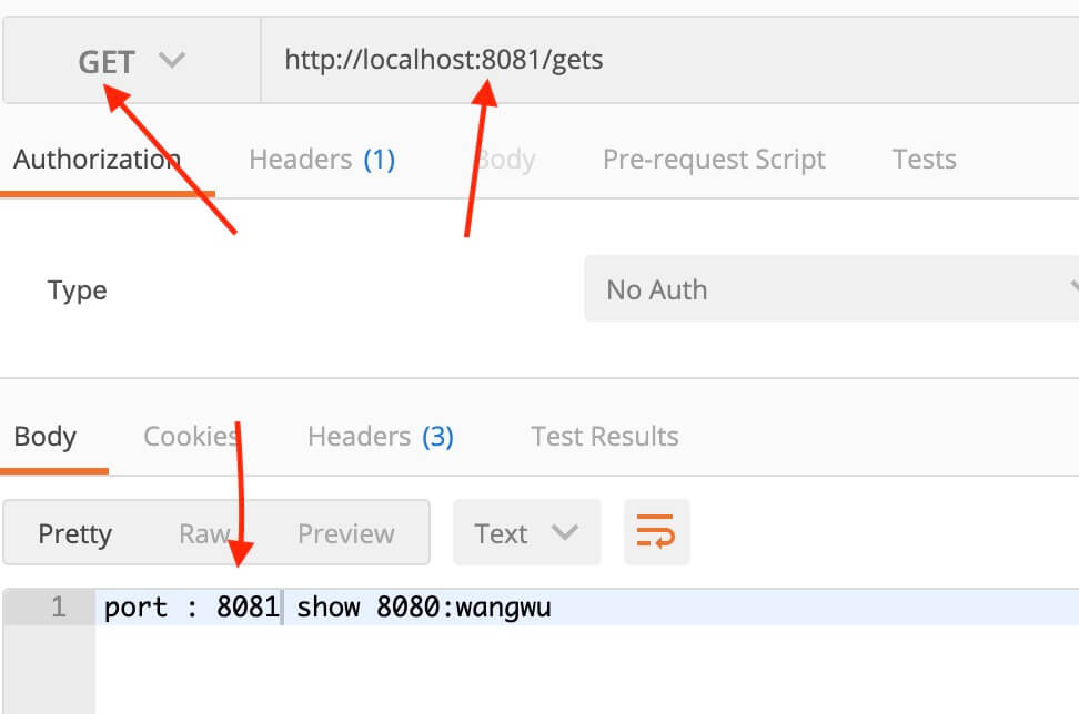 《Spring笔记(12) Spring boot 整合 Redis,实现 Session 共享》
