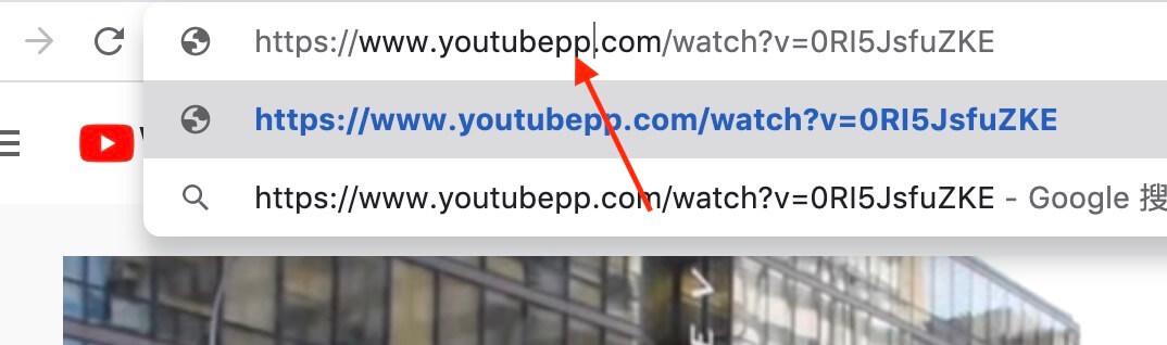 《模仿和赚钱,与 YouTube 对比,发现b站缺少很多工具》