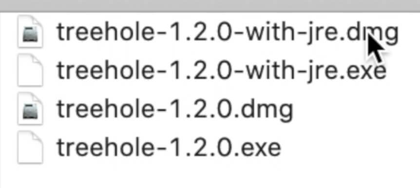 《OCR 图片识别软件我只推荐这几个(免费+付费),满足你的所有需求(手机和电脑)》